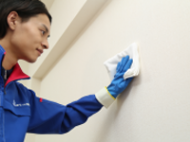 house-cleaning-room-pulizia_wall