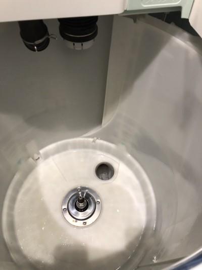 洗濯槽_3