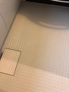 浴室_2 (1)