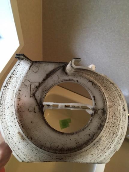 浴室換気扇4 (2)