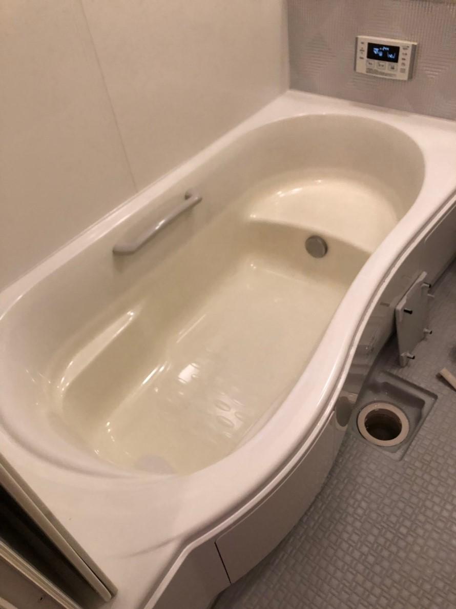 浴室_190121_0008