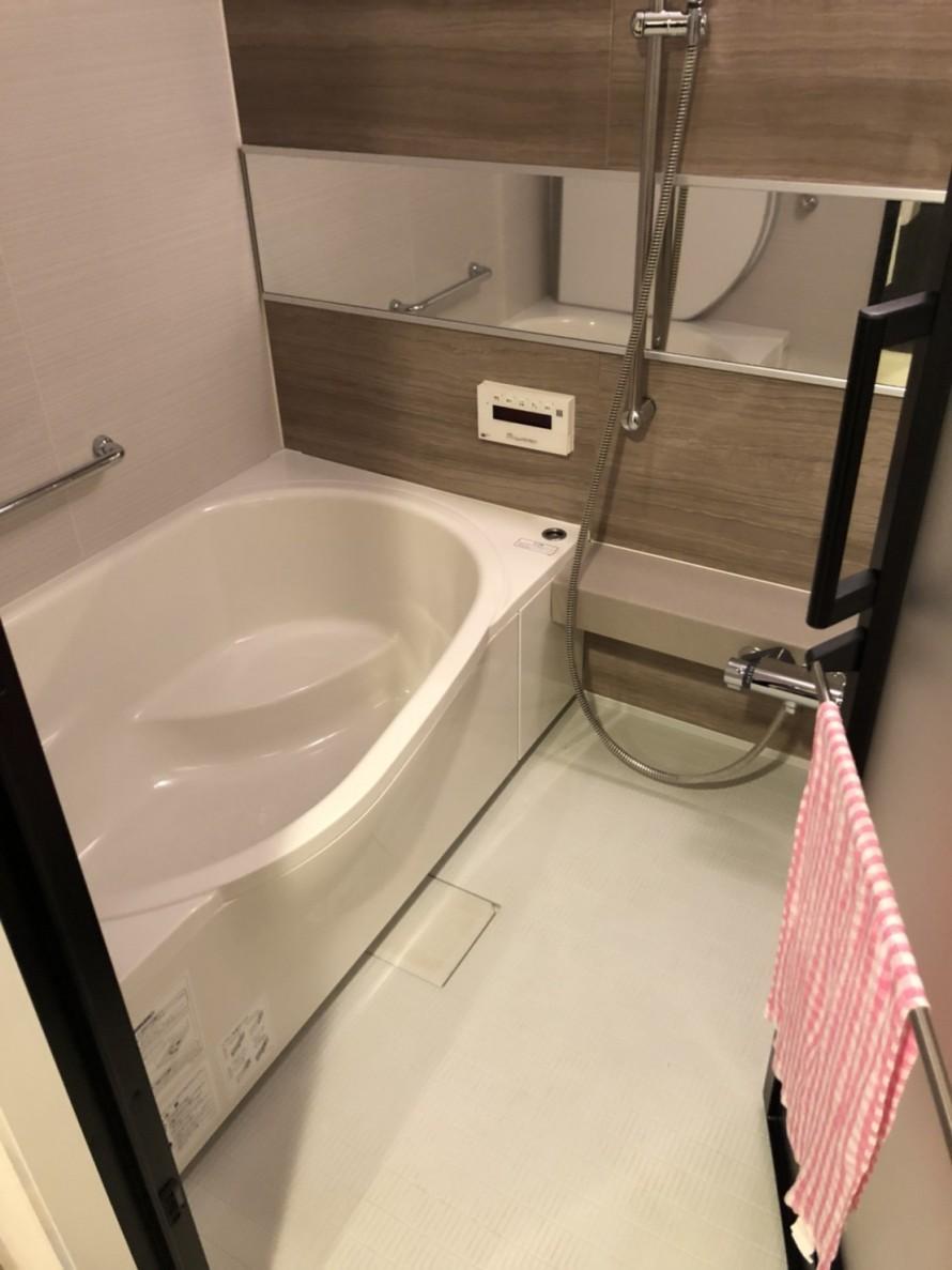 浴室_13