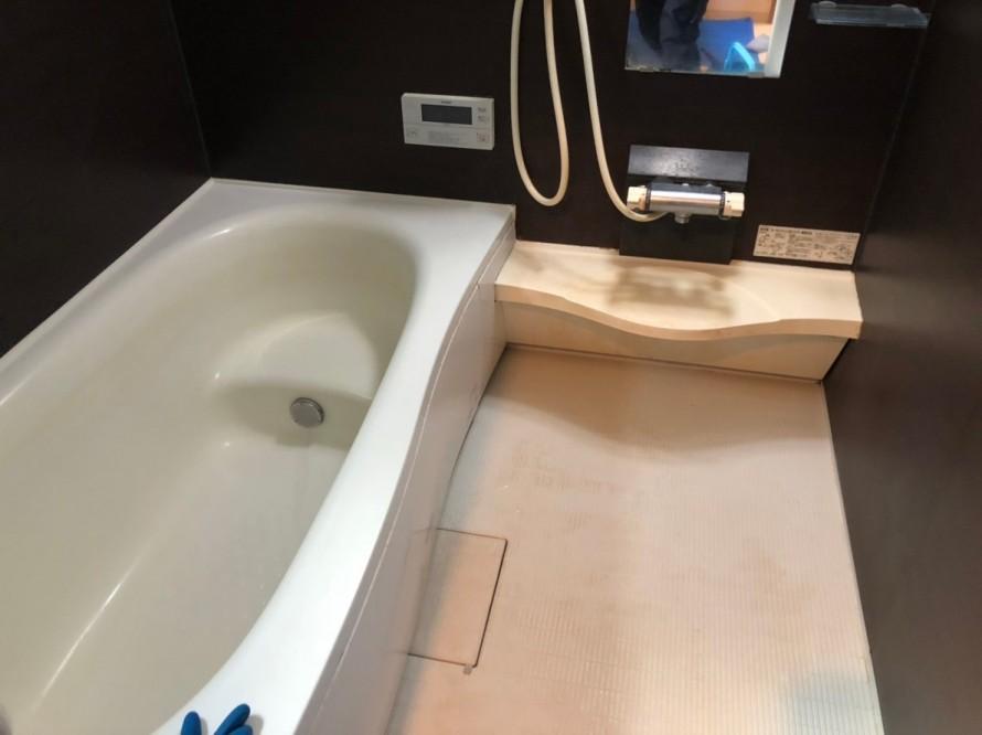 浴室_181117_0016