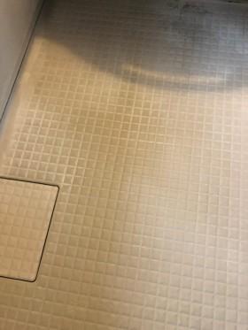 浴室_2 (2)