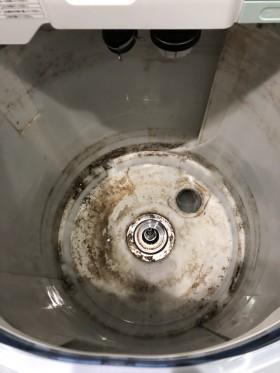 洗濯槽_2